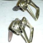 Pr cupboard handles